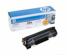 Cartridge HP 35A