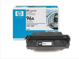 Cartridge HP 96A