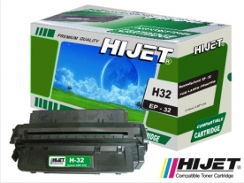 Cartridge HiJet  H32