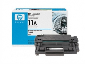 Cartridge HP 11A