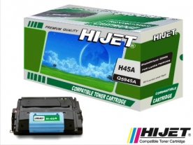 Cartridge HiJet  H45A