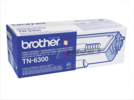 Brother TN - 6300