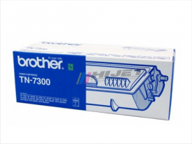 Brother TN - 7300