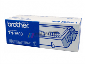 Brother TN - 7600