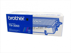 Brother TN - 3060