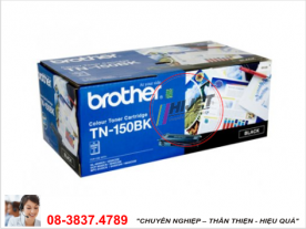 Brother TN - 150BK