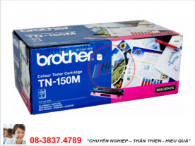 Brother TN - 150M