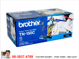 Brother TN - 150C