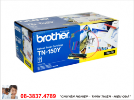 Brother TN - 150Y