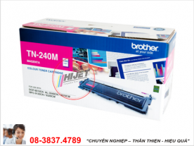 Brother TN - 240M