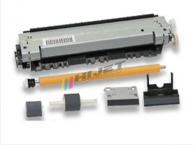 HP LaserJet 2200 series maintenance kit
