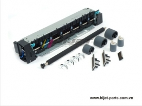 HP LaserJet 5000 maintenance kit