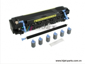 HP LaserJet 5Si and 8000 Series maintenance kit
